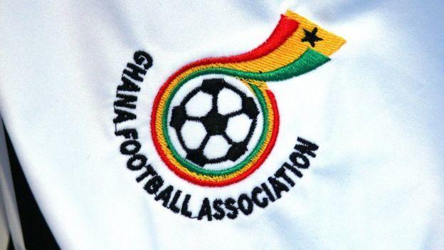 加纳足协宣布解散什么情况?加纳足协主席力推反腐却因腐败下课