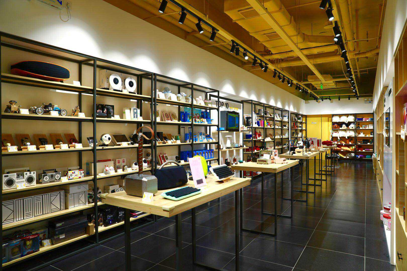 大数据是如何推动零售的发展新零售是怎么样的