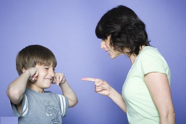 """原来,孩子最好的教育方式不是送上快车道,而是""""慢功夫"""""""