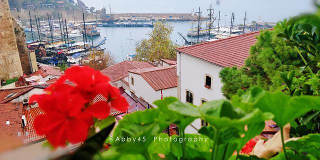 很少旅行团会带你去,土耳其当地人眼中最好的度假天堂,别只路过