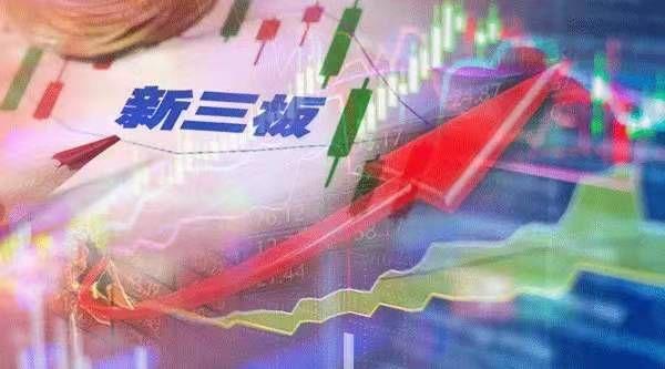 增量资金来了,这一热门板块2个月罕见大涨14%!_投资