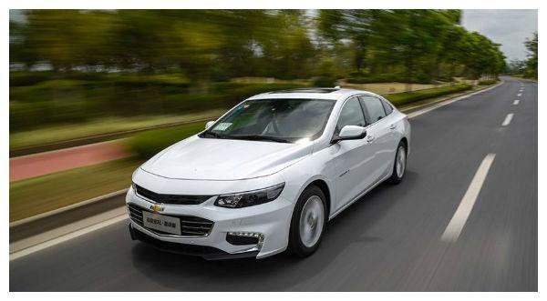 雪佛兰和华旗新能源汽车哪个好?