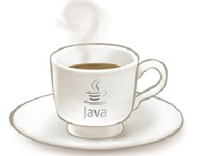 为什么要学习Java