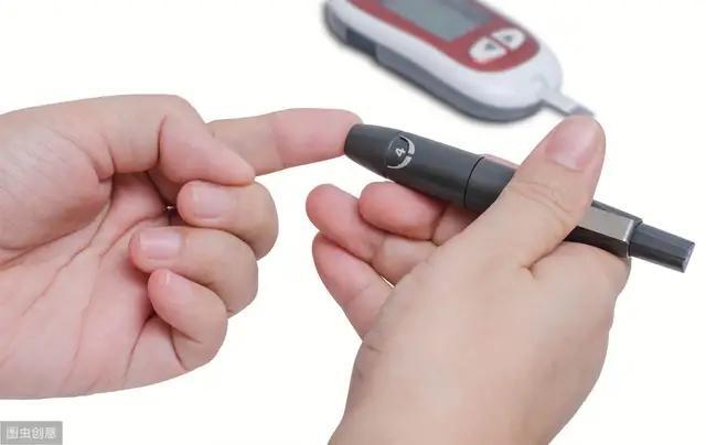 辟谣:练太极拳能替代降糖药治疗糖尿病?听听医生怎么说