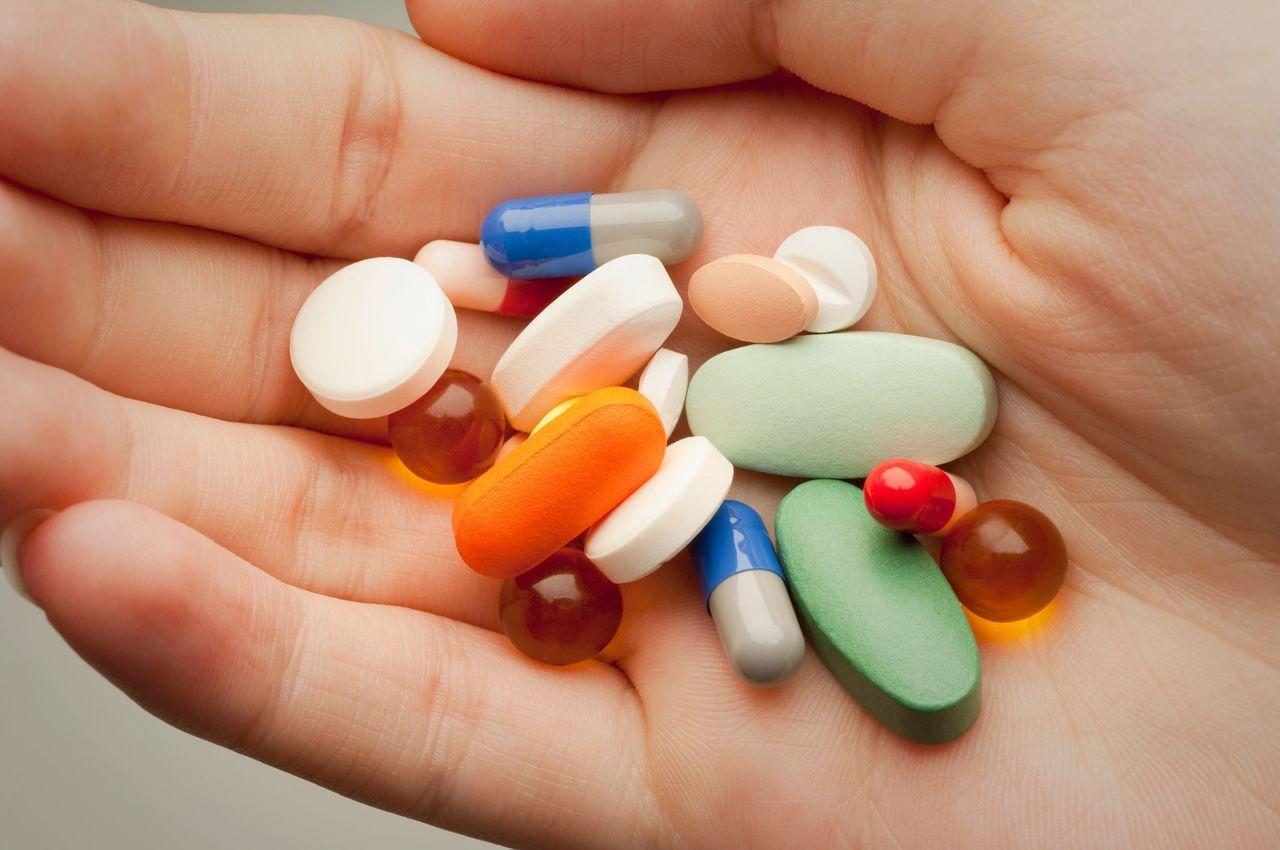 甲亢复发该怎么治疗?