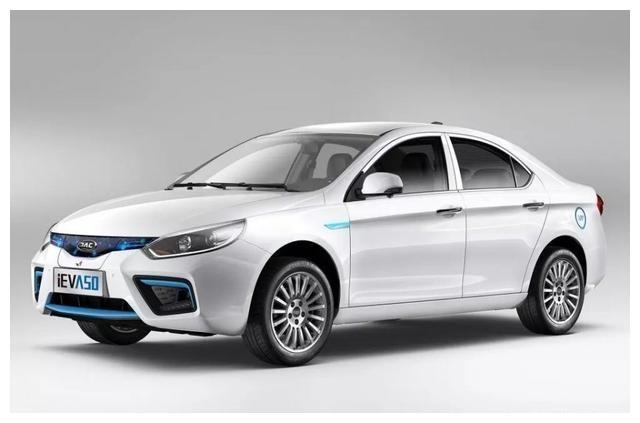 江淮和讴歌新能源车哪个好?推荐江淮和讴歌新能源车