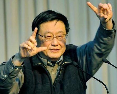 他毁了倪萍一生,在孩子生病时更是一毛不拔,抛妻弃子