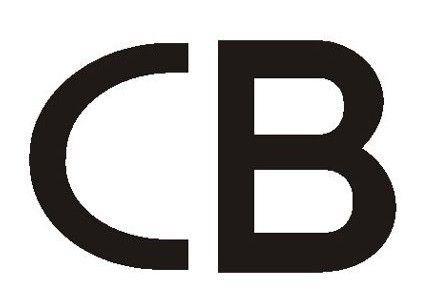 如何办理CB认证?周期多久?