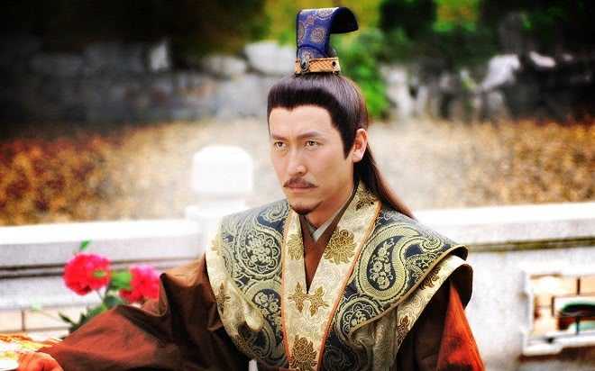 原创             朱棣起兵时承诺和宁王平分天下,当了皇帝后却翻脸不认账