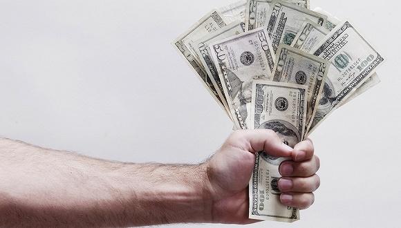 公募基金入市可投资精选层,新三板市场再添增量资金