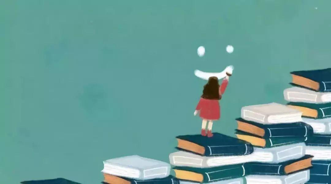 語文期末考試要有一些實實在在的套路,收藏起來給孩子!