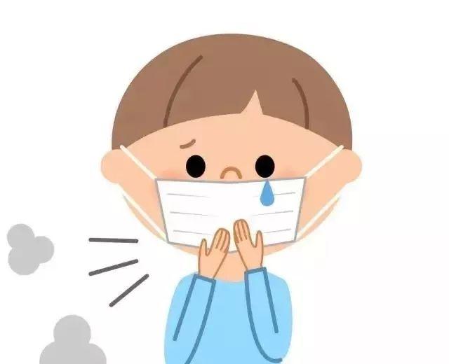 种植药材赚钱吗:浙江省教育厅最新通知:加强学校流感等传染病