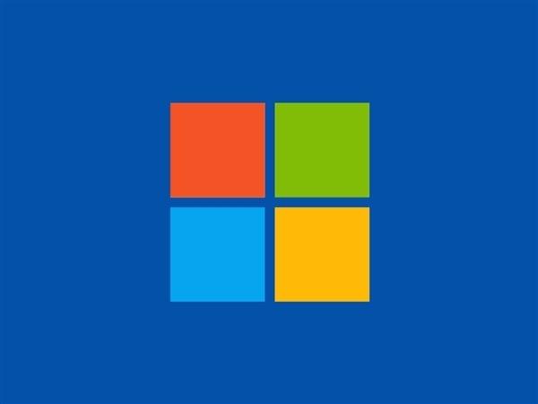 微软准备新版本:Win10新功能上线将更灵活自由