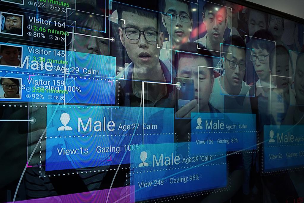 """2019产业AI速写:开始繁荣的""""AI+城市一隅"""""""