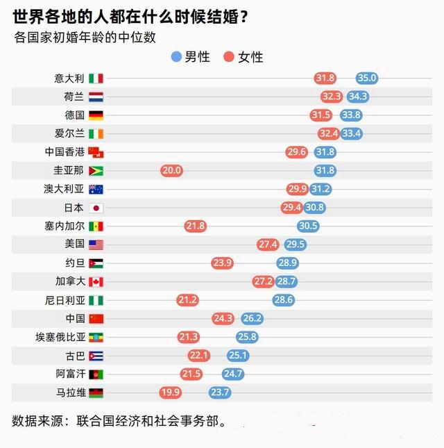 安徽11选5娱乐群:第二个国家网络安全产业园区落户长沙