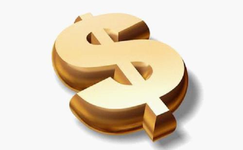 理财产品年化利率11%,算高吗?