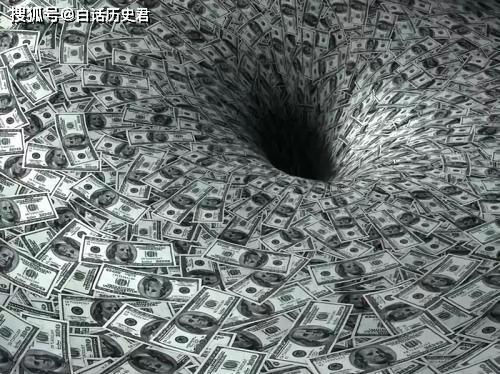 日元gdp_欧市盘前:IMF看淡全球GDP前景商品货币集体承压日元获三重避险...