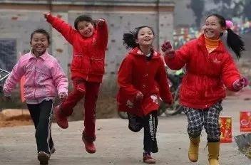 在中国的春节美食里,佛跳墙为什么斗不过黯然销魂饭