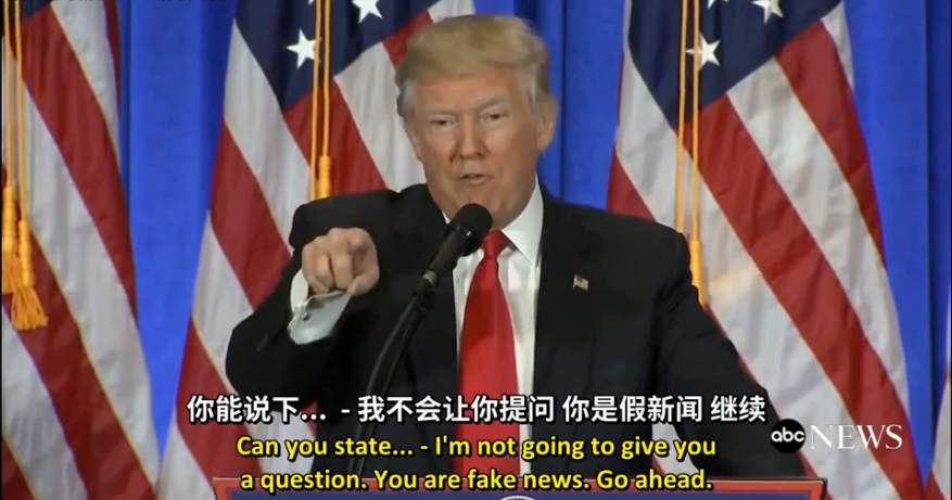 西方读不懂中国的一个主要原因,就是读不懂中国共产党