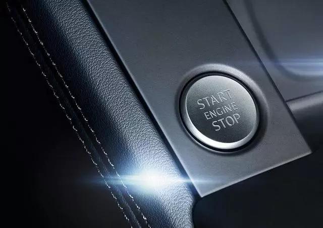 2.0T发动机动力不如2.0L,这是哪门子涡轮增压?