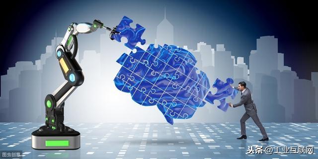 信息时代 人工智能的发展要求