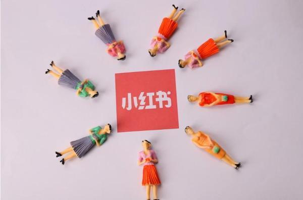 2019小红书报告:vlog月度播放量过亿!