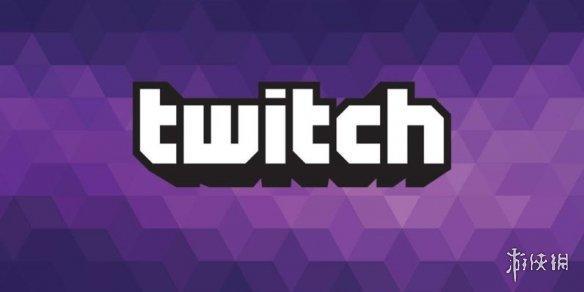 Twitch会员1月可免费获得十款游戏 精品游戏大放送