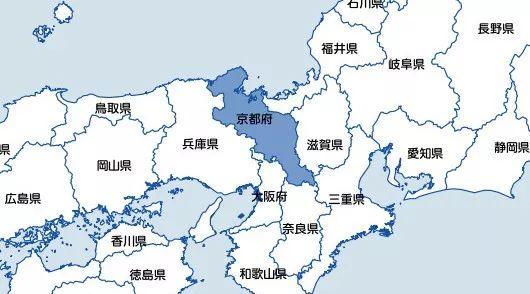 福冈县经济总量排名_经济(2)