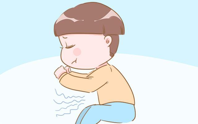 小儿腹泻是难题,妈妈千万不要急,了解病因才要紧