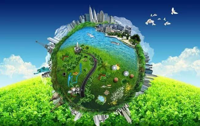 摸清污染源头,为精准、科学、依法治污提供有力支撑――解读《第二次全国污染源普查公报》