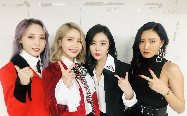2019韩国歌曲排行榜_韩国歌曲排行榜