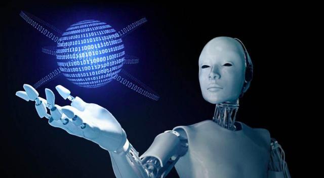 当百年汽车工业遇到智能科技,其如何改变我们出行