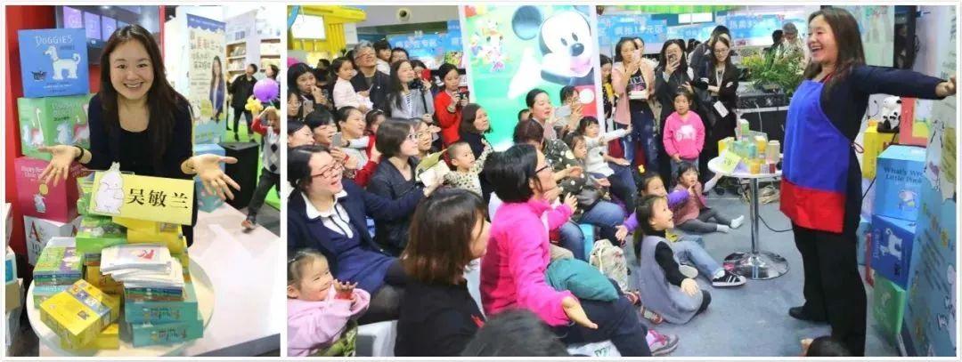 哈尔滨大乐透中奖得主:少儿在线学英语免费怎么学?少儿在线学英语推荐