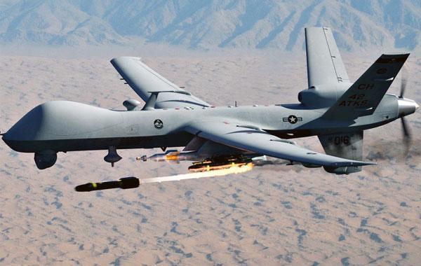 """美国收到伊拉克意外""""大礼"""":全票通过决议,要求美军彻底滚蛋_伊拉克政府"""
