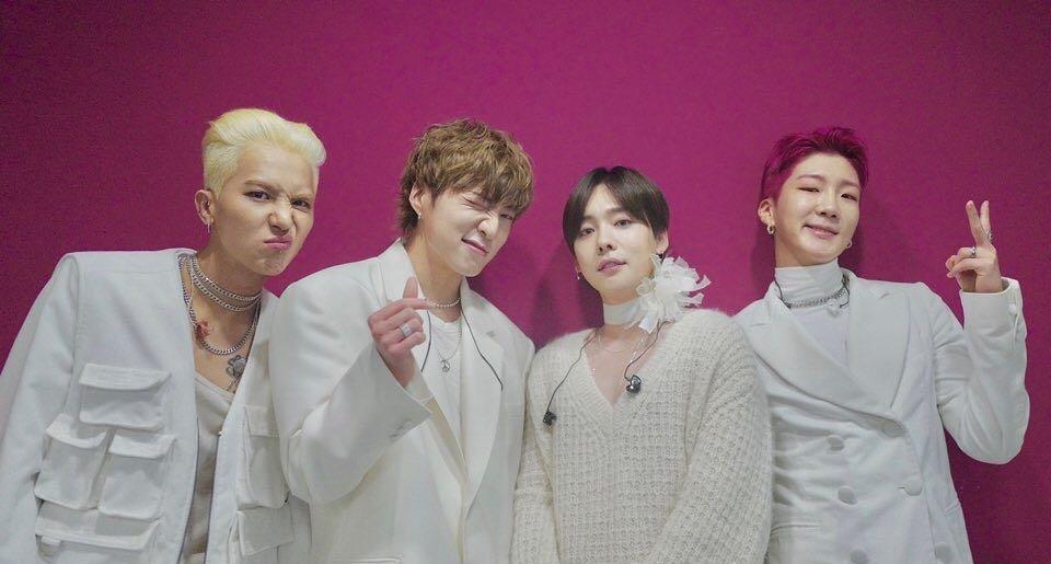 2019年韩国歌曲排行榜_2019年韩国专辑销量排行榜前30名