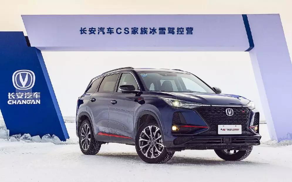 Haval H6 not on the list, inventory of the hottest autonomous SUVs in 2019