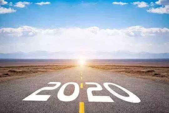 观点:保健养生行业的未来商机无限