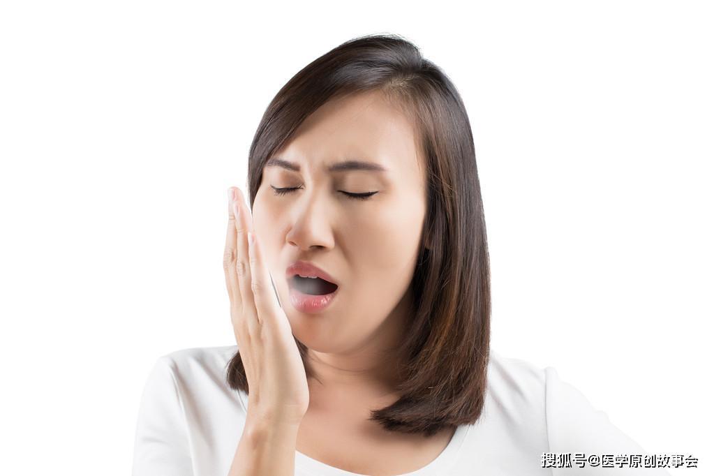 原创尿毒症是拖出来的,医生忠告,身上两处发臭,晚上最好坚持三不要