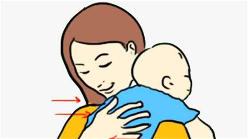 为什么有很多宝妈妈会出现产后抑郁症?
