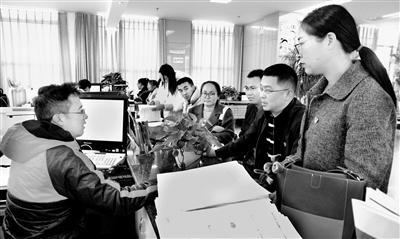 云南纪检监察机关探索日常监督新办法——一线监督精准有力
