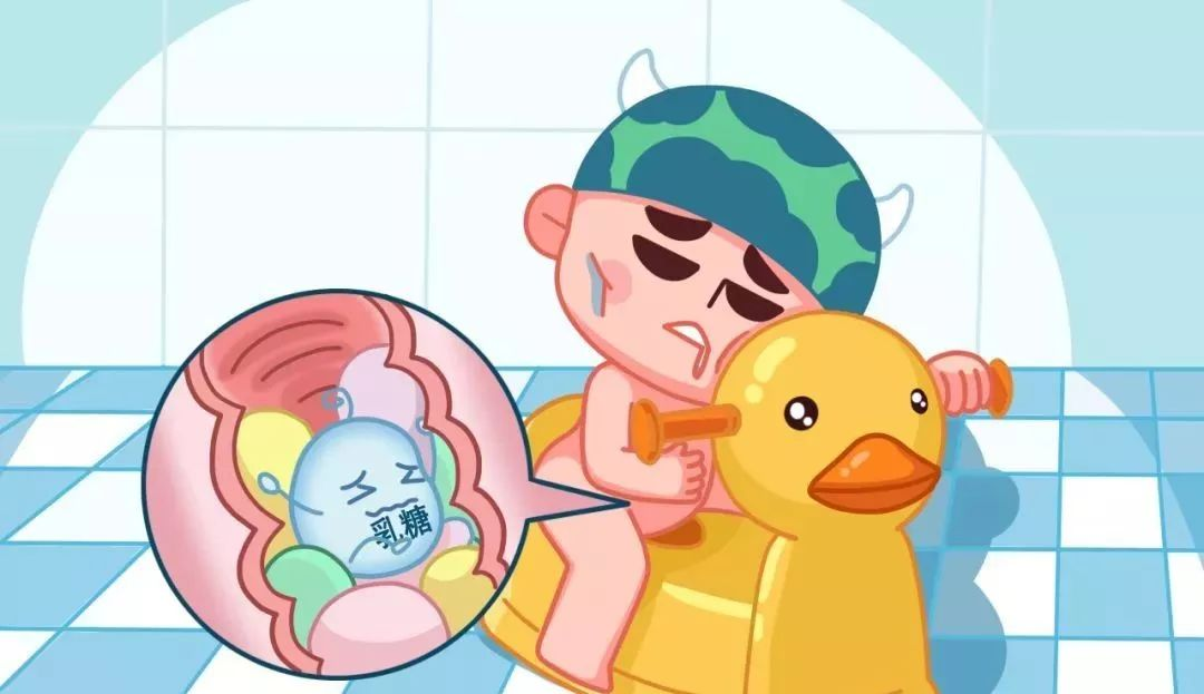 生病时期的母乳喂养指南