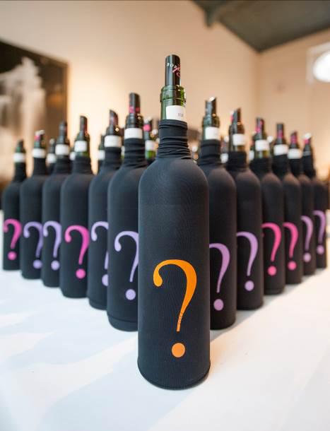 开拓多维度专项培训_波尔多葡萄酒学校联合全国16所高校开拓未来行业教育模式