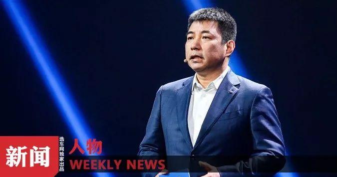 刘亦功建起数字防腐屏障