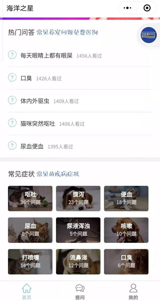 """专访海洋之星姜涛:2019年营收净利增长30%但我们""""有点遗憾"""""""