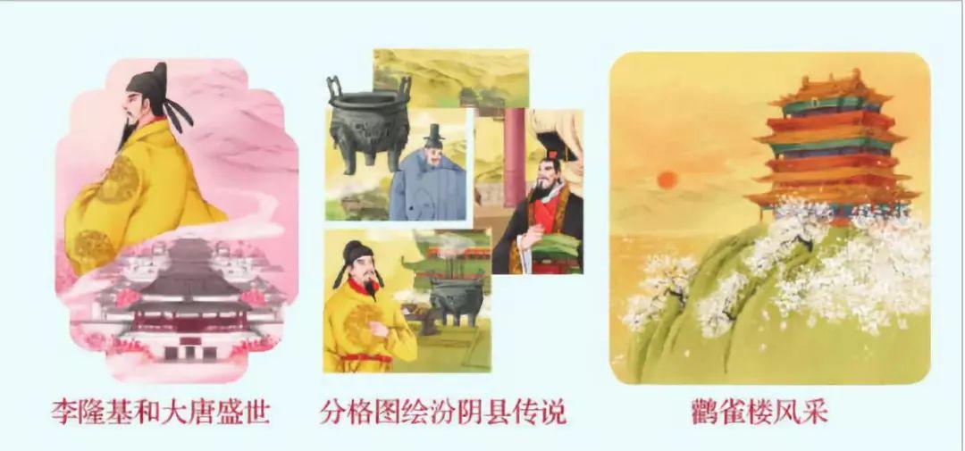 手机快3软件下载:天津网站优化公司拥有当地好的优化团队专业从事网站工作10余年。快速解决关键词排