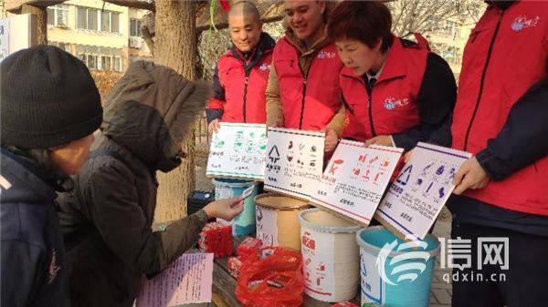 北京赛车徽信群:青海海西供电公司宣传用电知识进校园