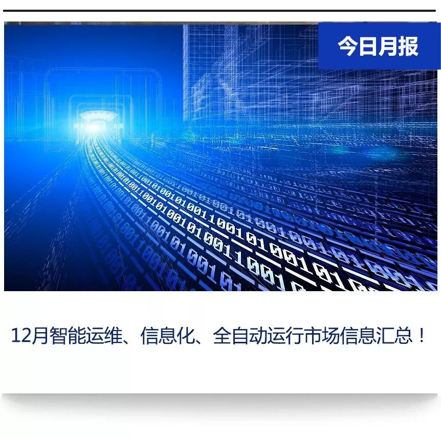 http://www.reviewcode.cn/qukuailian/115773.html