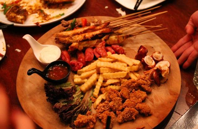 """这三类食物,被成为男人的""""欲望终结者"""",很伤雅""""性"""""""