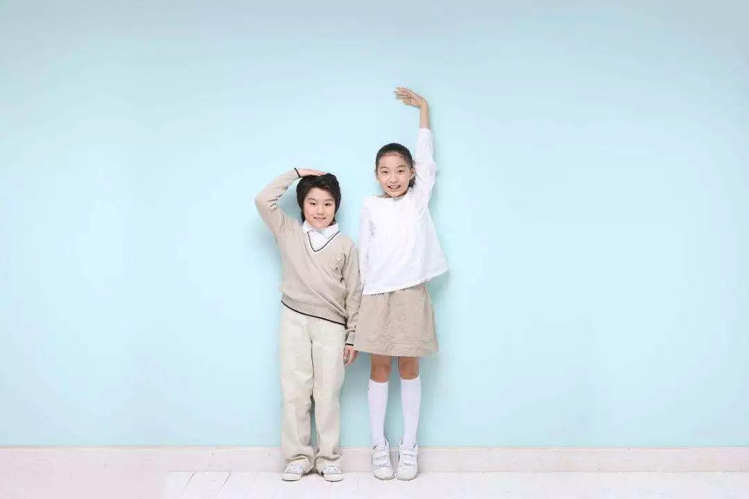 6岁女孩乳房发育,7岁男孩睾丸发育!家长注意这些原因导致性早熟
