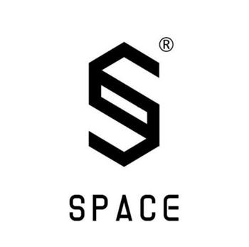 """""""SPACE""""成为福建电视台2020""""品牌福建""""新春贺岁互动合作伙伴"""
